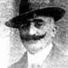 CALENDAR / Pe 15 august 1869 s-a născut Vartan Mestugean, ziarist și scriitor