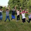 """TEKEYAN CENTRE  FUND / Proiectul """"Sprijin pentru școlile armene"""" la a noua ediție"""