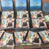 adevarul.ro / Armine, o preoteasă armeană născută la Erevan, a scos în ţara noastră un disc cu muzică liturgică