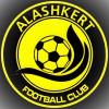 CLUJ /  Returul dintre FC ALASHKERT și CFR CLUJ  în preliminariile Europa League ( turul III)