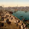 DOSAR 1915 / Bedros Horasangian : Istoria lumii fără genocidul armean. Aferim!