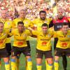 EREVAN  / Campioana Armeniei FC ALASHKERT joacă cu CFR CLUJ  în preliminariile Europa League ( turul III)