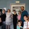"""Culturaconstanta.ro / """"Osana Celui dintru Înălţime"""", album de muzică liturgică înregistrat la Constanța, în interpretarea sopranei Armine Khachatryan"""