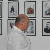 Interviu cu domnul Cristian Lazarovici, președintele Filialei UAR, Botoșani