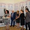 ROMAN / Expoziție foto armeană