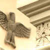Televiziunea Națională Armenă despre istoria comunității armenedin România