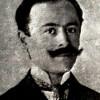 CALENDAR / Pe 3 septembrie 1873 s-a născut poetul martir Ardashes Harutiunian