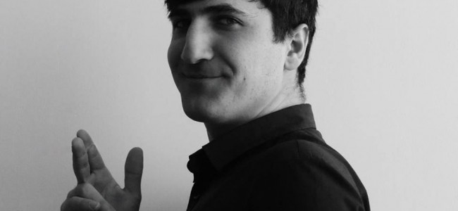 INTERVIU / Prin dans putem reduce complexele pe care le avem – spune Hayk Sultanyan, inițiatorul terapiei prin dans în Armenia