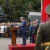"""21 SEPTEMBRIE / """"Sarcina noastră este de a da un nou impuls economiei noastre, a cărei inimă trebuie să fie un cetățean liber și creativ…"""" – spune Nikol Pașinian în mesajul său rostit cu ocazia Zilei Independenței Armeniei"""