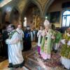 VENEȚIA / La San Lazzaro a Armenilor s-au încheiat festivitățile organizate cu ocazia celor 300 de ani de la fondarea Mănăstirii
