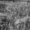 DOSAR 1915 /  Bedros Horasangian : Grigoris Balakian și Haruki Murakami