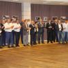 Fundația Tufenkian sărbătorește 15 ani de activitate în Arțakh