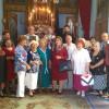 CREDINȚĂ / Hramul Bisericilor Armene din Brăila și Galați