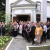 """GALAȚI / Hramul Bisericii Armene """"Sfânta Maria"""" la 160 de ani de la târnosire"""