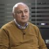 ARMENIA / Harutyun Marutyan a fost ales director al Muzeului-institut al Genocidului Armean