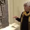 VIDEO / ARMENIA  la MET