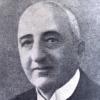 CALENDAR / Pe 19 septembrie 1869 s-a născut marele umorist Ervant Odyan