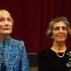 ziuaconstanta.ro / Teatrologul Anaid Tavitian a reconstituit…