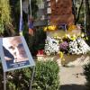 GALERIE FOTO / OMAGIU pentru AZNAVOUR ( duminică 7 octombrie )