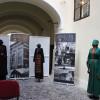 Zilele Culturale Armene la Tîrgu Mureș