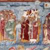 """LOS ANGELES / """"Comori ascunse descoperite: Arta și cultura armeană din Europa de Est"""" – Conferință internațională organizată de UCLA"""