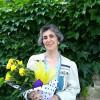 """Duminică, de hramul Bisericii Armene din Constanța, Anaid Tavitian va primi un """"Hrisov de Binecuvântare Arhierească"""""""