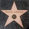 Franța aduce un omagiu național lui Charles Aznavour