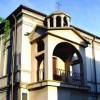 INVITAȚIE  / Hramul bisericii armene SFÂNTA MARIA din CONSTANȚA