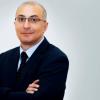 Fondul Armenia – reprezentanța România / Comunicat de presă despre selecția și numirea noului director executiv al Fondului Armenia