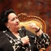 A decedat celebra soprană Montserrat Caballé, o prietenă a poporului armean…