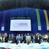 EREVAN / Lucrările Conferinței miniștrilor de externe din țările francofone