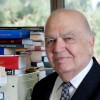 CALENDAR / Pe 9 noiembrie 1932 s-a născut istoricul Richard Hovannisian
