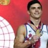 DOHA (QATAR) / Artur Dalaloyan (Rusia), Campion mondial la gimnastică artistică