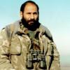 CALENDAR / Pe 25 noiembrie 1957 s-a născut Monte Melkonian, erou al războiului din Karabagh