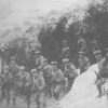 ISTORIE / Legiunea Armeană și rolul ei în Primul Război Mondial