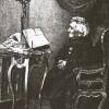 ISTORIE  CULTURALĂ / Moștenirea culturală a unui intelectual armean din Transilvania
