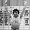 S-a stins din viață halterofilul Yuri Vardanyan (62 de ani), o legendă a sportului armean