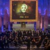 "LIBAN / Omagiu lui Charles Aznavour printr-un grandios concert organizat la Beirut, intitulat ""Pour toi Aznavour"""