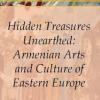 Moştenirea spirituală, culturală şi istorică a Eparhiei Armene din  România va fi prezentată la Los Angeles (S.U.A.)