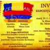 CLUJ / EXPOZIȚIE : CENTENAR REPUBLICA ARMENIA – ROMÂNIA, MAREA UNIRE