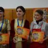 """Armenii gherleni premiaţi la Festivalul """"Culinaria"""" de la Cluj-Napoca"""