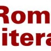 """MERIDIANE în """"România literară"""" nr. 2 (18 ianuarie 2019)"""