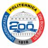 UNIVERSITATEA  POLITEHNICĂ  DIN BUCUREȘTI  LA 200 DE ANI și profesorii de origine armeană care au slujit la catedră