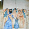 CREDINȚĂ / INTRAREA MAICII DOMNULUI ÎN BISERICĂ