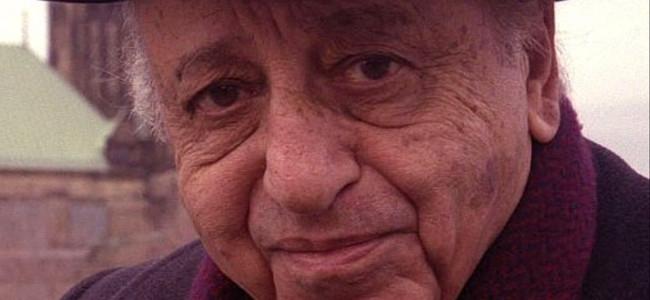 CALENDAR / Pe 23 decembrie 1908 s-a  născut  Yousuf  Karsh, fotograf canadian de origine armeană