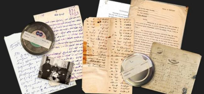 GENOCID / Dovezi copleșitoare care acuză Turcia otomană