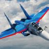 """ARMENIA – RUSIA / Ministrul armean al Apărării declară că achiziția de avioane de luptă rusești """"Su-30 SM"""" se află într-o """"fază finală"""