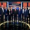 ARMENIA – 9 decembrie / Alegeri parlamentare anticipate