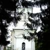 La pas prin Bucovina, pe urmele lui Kapri…