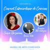 CONSTANȚA / Concert extraordinar cu ocazia Crăciunului  armenesc